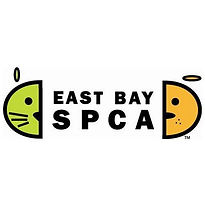 East Bay SPCA Logo_on_square_background_