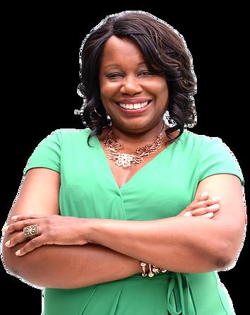 Book Coach Excel-erator. Valerie McDowel
