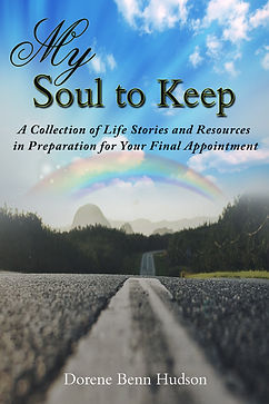 -My Soul to Keep.Dorene Benn Hudson.jpg