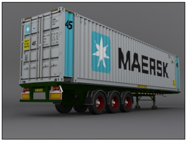 Container Types - Part 2
