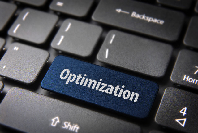 Stowage Optimization Publications