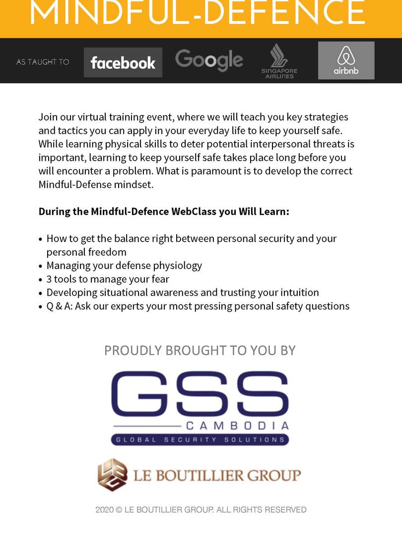 MINDFUL-DEFENSE-GSS-V2_Page_2.jpg