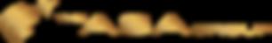 ASA_logo1.png