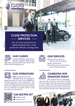 Close Protection Services_Outline-01