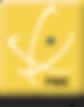 logo_PME Excelencia_2018_cores_RGB.png