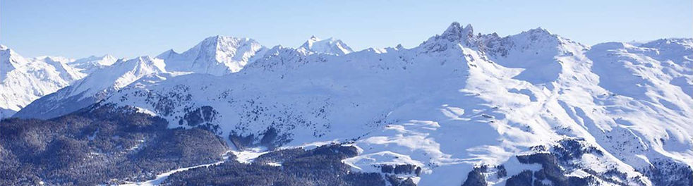 banner-mid-skiing.jpg