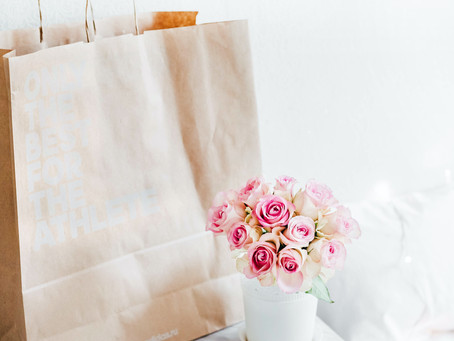 11 Thoughtful Care Packages To Send To Those You Love