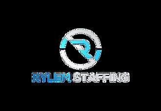 New_Rylem_Logo-3.png