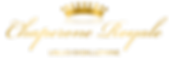 Kraków Warszawa Warsaw Cracow Małopolskie Mazowieckie Chaperone Royale Agencja zatrudnienia Agencja pracy szukamprywatny korepetytor prywatny tutor prywatny nauczyciel niania opiekunka dla dzieci opiekunka do dzieci menedżer domu zarządca kierownik domu kamerdyner lokaj majordomus pomoc domowa kelner kelnerka prywatny kucharz osobisty kucharz pokojówka gospodyni domowa gosposia nauczyciel angielskiego kucharz szef kuchni usługi ekskluzywne usługi prestiżowe usługi domowa ekskluzywna agencja pracy usługi dla milionerów osobisty asystent prywatny asystent szofer prywatny kierowca pracy dam pracę poszukuję szukam praca pracy exclusive concierge services household staff domestic household prestigious services staff recruitment agency chauffeur private personal driver executive assistant private teacher tutor English teacher babysitter nanny job caregiver childcarer household services house manager butler majordomo waiter waitress chef cook personal chef maid housemaid housekeeper pl en