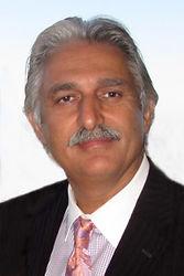 Sanjar Chakamian