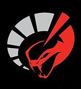 VOA Tach Logo (on Black).jpg