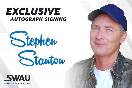 Stanton Announcement.jpg