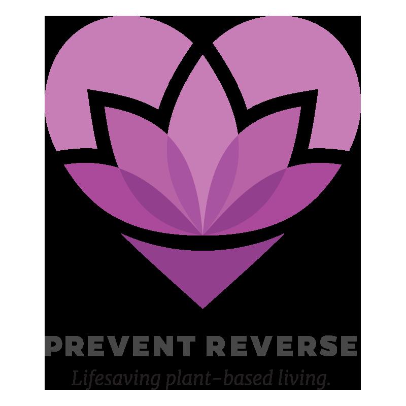 Disease Reversal Program