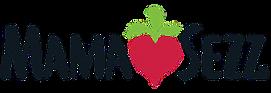 mamasezz_logo_2018_280x@2x.png