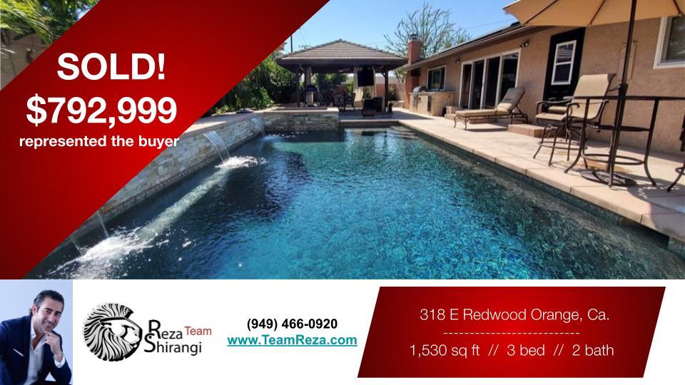 318 Redwood