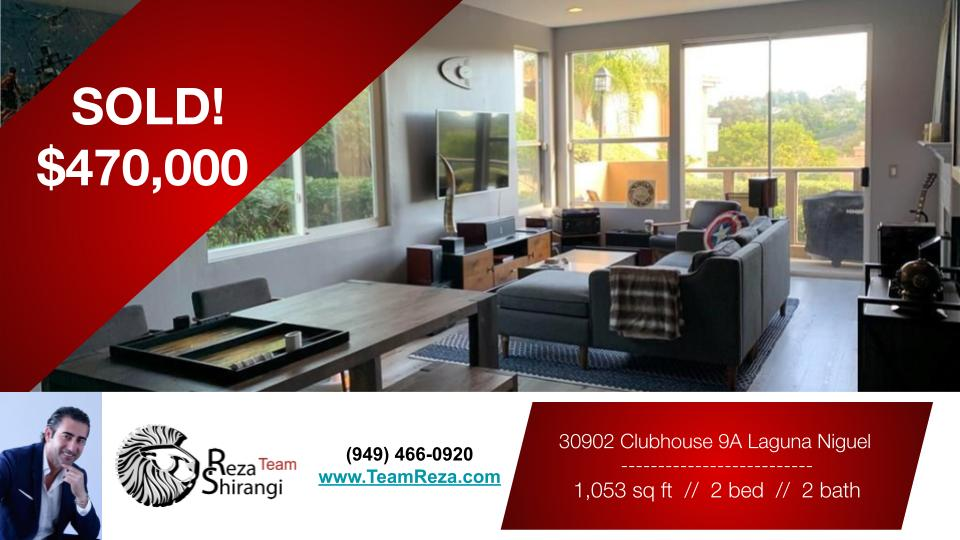 30902 Clubhouse