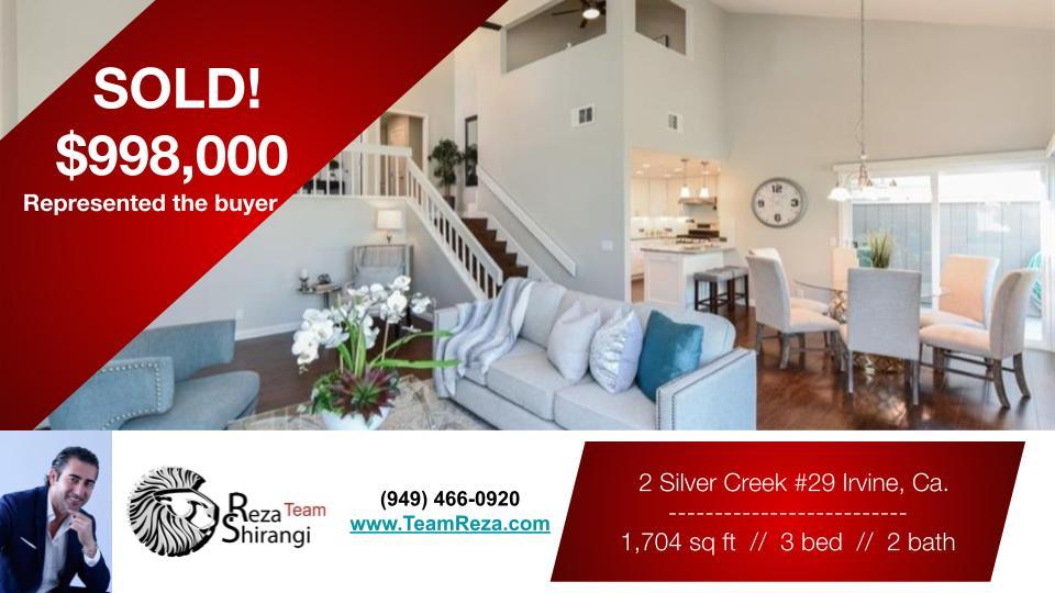 2 Silver Creek
