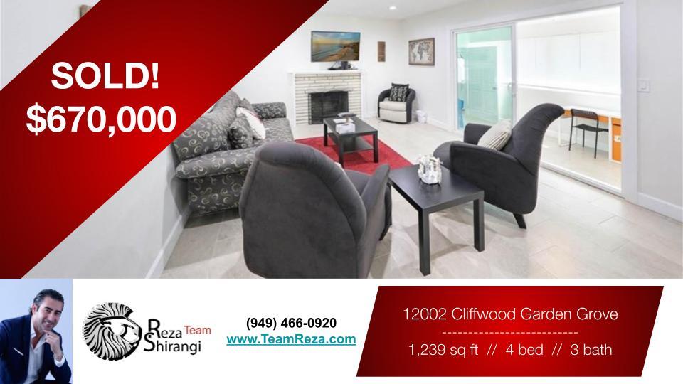 12002 Cliffwood
