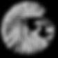 high rez reza logo2 now shadow large siz