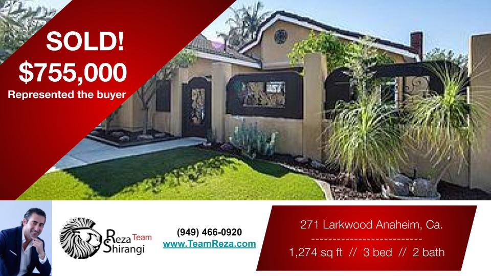 271 Larkwood