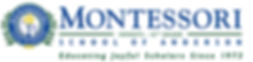 Montessori Logo1.jpg