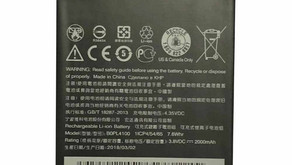 HTC Desire 526 526G+ D526H HTC BOPL4100 Battery
