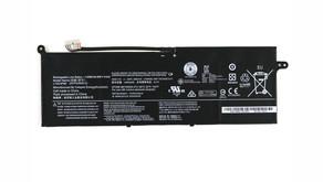 Lenovo Ideapad S21E S21E-20-N2940 Lenovo L15C4PB0 Battery