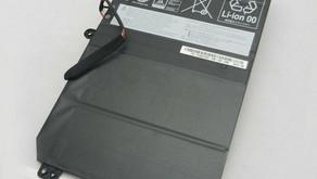 14.8V Battery for Lenovo Idea Center Flex 20