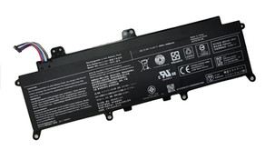 11.4V Battery for Toshiba Tecra X40-D X40-E X40-F