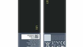 BlackBerry Z10 BlackBerry BAT-47277-003 Battery