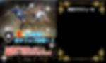 スクリーンショット 2020-03-04 17.10.59.png