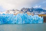 glacier-1740889_640.jpg