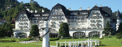 1200px-Hotel_Palácio_Quitandinha.jpg