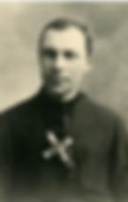 Gabriel MARTIN.PNG