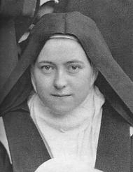 Thérèse de l'Enfant jésus.png