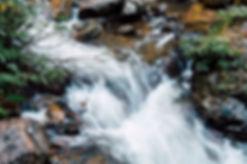 rivière-eau vive.jpg