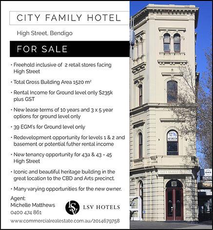 City-Hotel-Ad.jpg