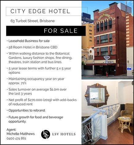City-Edge-Ad.jpg