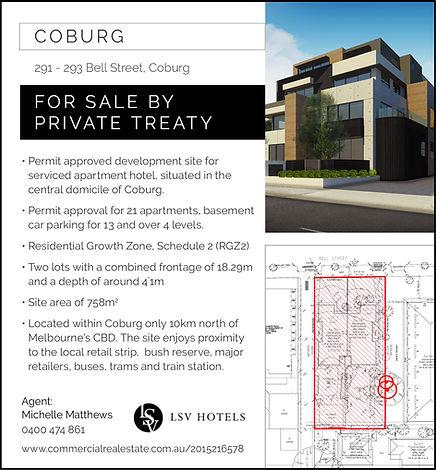 Coburg_Ad.jpg