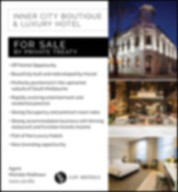 Inner City Melbourne Boutique luxury hotel_Ad.jpg