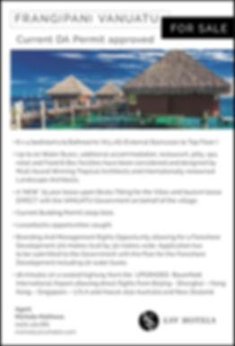 Vanuatu.jpg