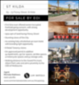 Abode St Kilda For Sale.jpg