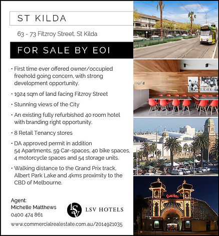 Abode St Kilda For Sale.jpg