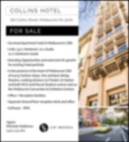 Collins St Ad.jpg