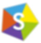 Living with SHAPE logo