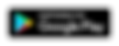 es_badge_web_generic.png
