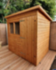 shed 1.jpg