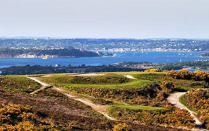 Isle-of-Purbeck-Golf-Course.jpg