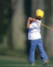 Golf_Image_IMAGE2_edited.jpg