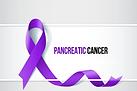 Pancreatic-Cancer.png